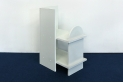 Deborah Bowmann Small Furniture