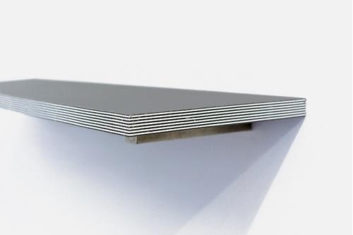 Multiplex 2 (Grey)