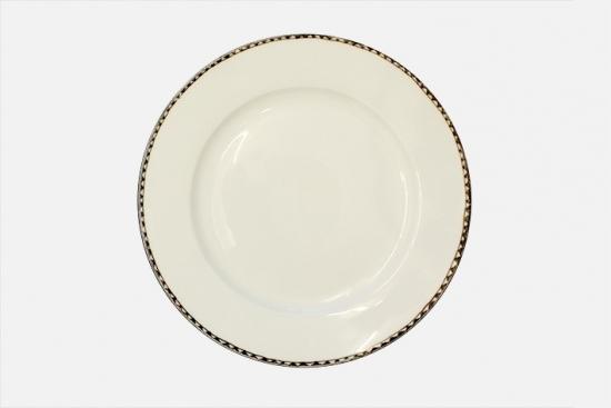 Deborah Classic Breakfast plate