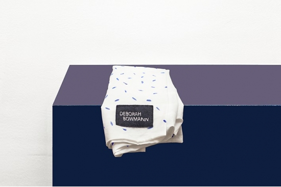 Deborah Classic Bed Covers