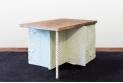 Coffee Table n°1