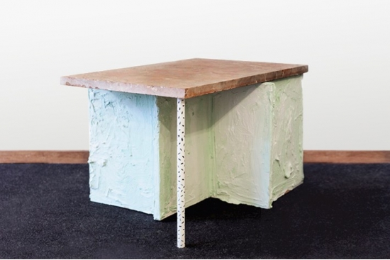 Coffee Table n°1
