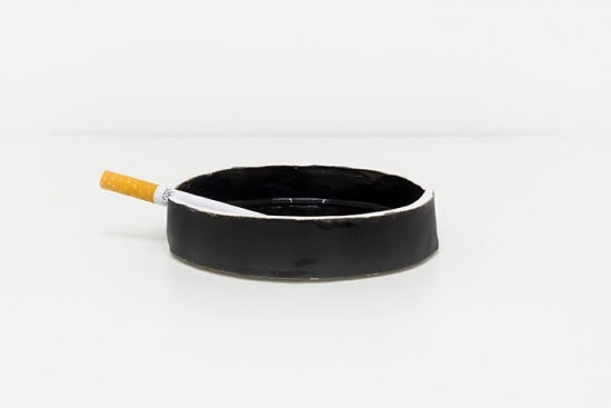 Ashtray n°10