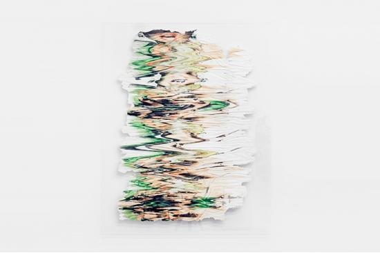 Danser sur du verre, à l'ombre des papyrus (Le kiwi)