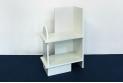 Deborah Bowmann Basic Desk