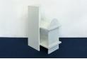 Deborah Bowmann Small Furniture