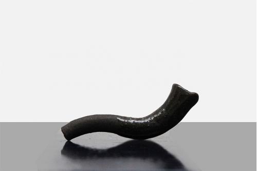 Pipe (in black)