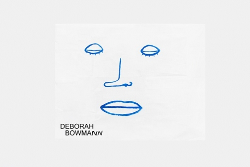 Deborah Classic Bed Covers