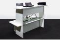 Basic desk n°2