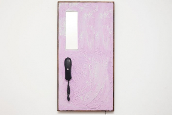 Deborah Bowmann's Personal Phone