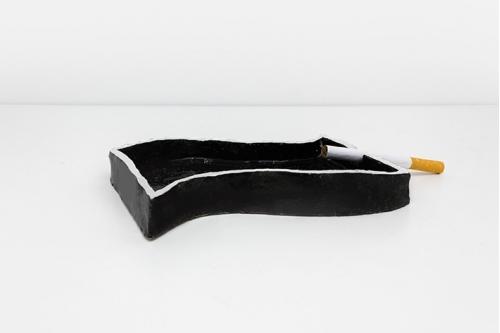 ashtray-n11