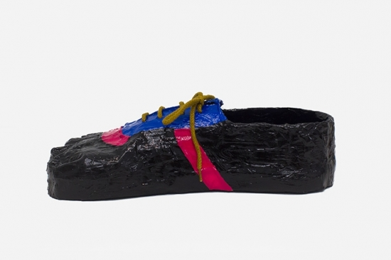 FRED Chaussures n°1