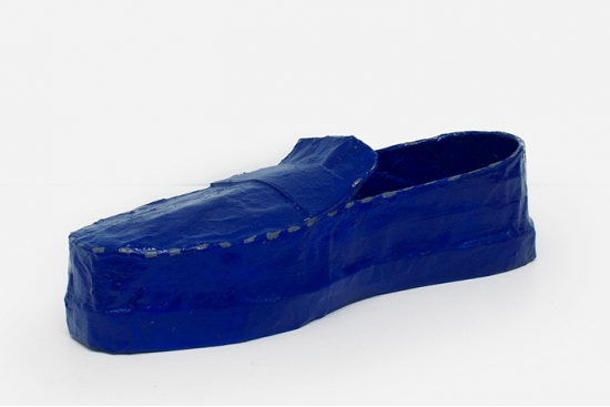 FRED Chaussures n°2