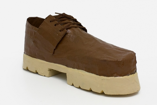 FRED Chaussures n°3