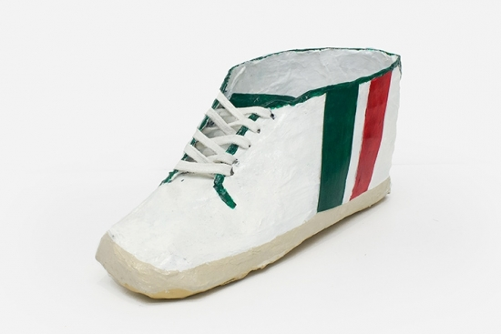 FRED Chaussures n°5