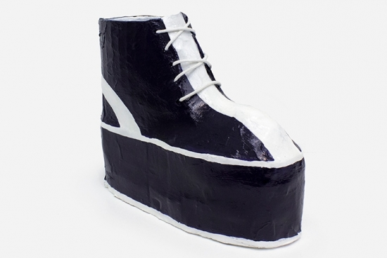 FRED Chaussures n°31