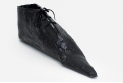 FRED Chaussures n°59