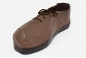FRED Chaussures n°60