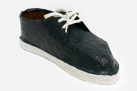 FRED Chaussures n°61
