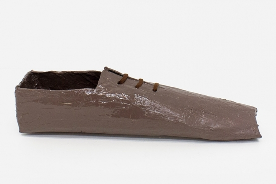 FRED Chaussures n°62