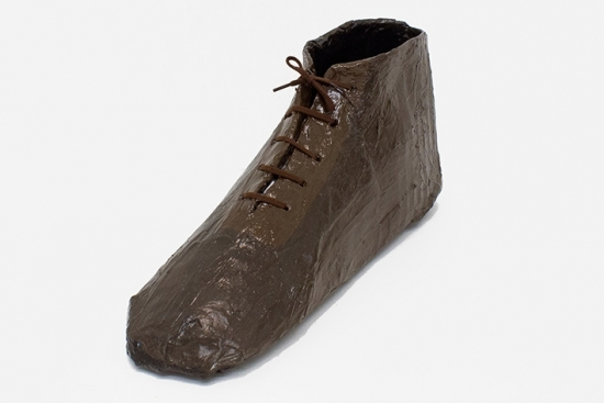 FRED Chaussures n°63