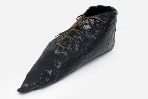 FRED Chaussures n°64