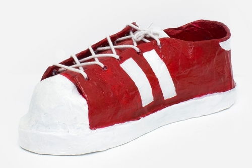 FRED Chaussures n°70