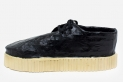 FRED Chaussures n°71