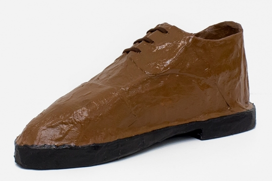 FRED Chaussures n°72