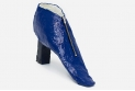 FRED Chaussures n°75