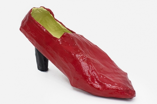FRED Chaussures n°76