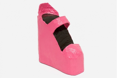 FRED Chaussures n°83