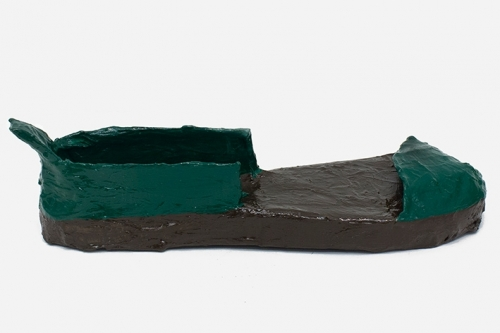 FRED Chaussures n°84