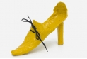 FRED Chaussures n°87