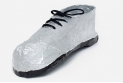 FRED Chaussures n°88