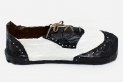 FRED Chaussures n°89