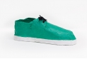 FRED Chaussures n°92