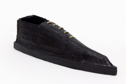 FRED Chaussures n°93