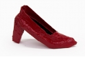FRED Chaussures n°97